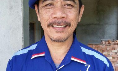 Partai Demokrat Pasang Target 8 Kursi di DPRD Muara Enim
