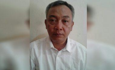 Ahmad Yani-Juarsah Bupati dan Wakil Terpilih, Bisa Membawa Muara Enim Lebih Baik