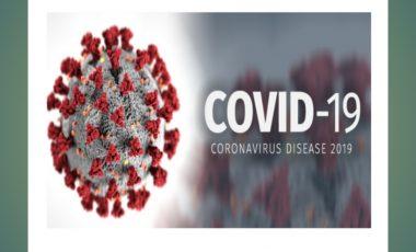Berstatus PDP Virus Corona, Satu Warga Muara Enim Dirujuk ke RSMH Palembang