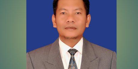 FSBBM Kecam Sistem Kerja PKWT di Sektor Tambang