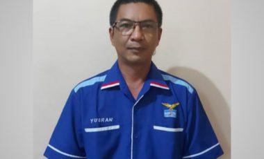 Mati Suri, BUMD Muara Enim Butuh Peran Kepala Daerah
