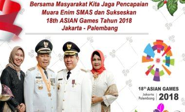 Tingkatkan Mutu Pelayanan Kesehatan, Bupati Muara Enim Resmikan Puskesmas Tanjung Raya
