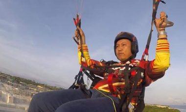 Diduga Alami Kecelakaan, Anggota DPRD Muara Enim dari PDIP Meninggal Dunia
