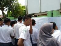 SMKBA Urutan Dua UNBK Sumatera Selatan