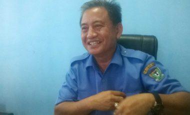 Antisipasi Banjir dan Longsor, PDAM Lematang Enim Siapkan Posko