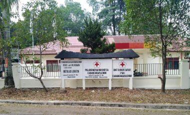 Kebutuhan Tranfusi Darah di Muara Enim Tinggi