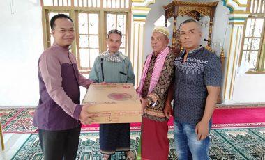 PLTU Sumsel 8 Siap Pasok Listrik di Sumatera