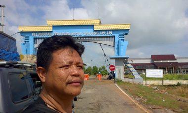 Menwa Dibentuk oleh Jenderal Besar AH Nasution