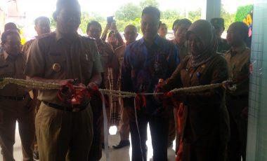 Klinik KIM Berhasil Bantu Persalinan 121 Pasien dengan Predikat Zero