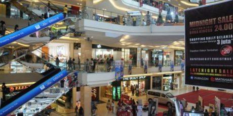 Bupati Inginkan Muara Enim Miliki Mall dan Tempat Destinasi Wisata Malam