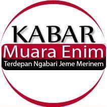 DPRD Muara Enim Minta Pemkab Cabut Izin PT R6B